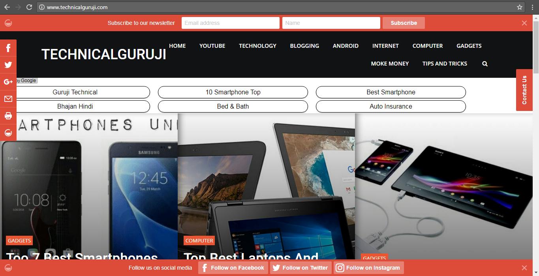 TechnicalGuruji.com (2)