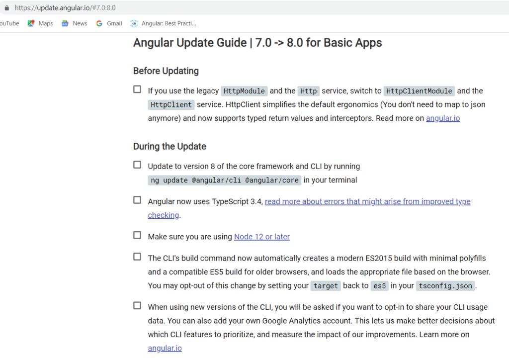 Upgrade-Angular-to-latest-version2