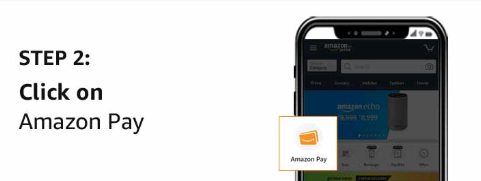 Increase Amazon Pay Balance Limit to 1 Lakh 2